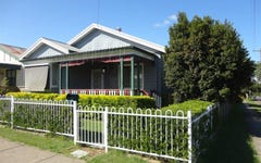 172 Lawes St, East Maitland NSW