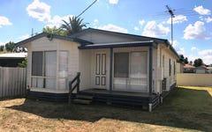1/18 Henty Street (East), Culcairn NSW