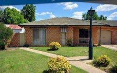 17/160 Forsyth Street, Wagga Wagga NSW