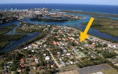 1/5 Lloyd Street, Tweed Heads South NSW