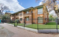 Unit 6/ 157 Fullarton Rd, Rose Park SA