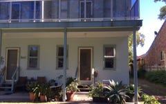 2/14 Shoal Bay Avenue, Shoal Bay NSW