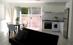 16 Blamey Street, Battery Hill QLD