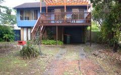 32 Pershing Pl, Tanilba Bay NSW
