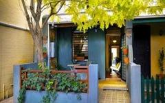 74 Charles Street, Erskineville NSW