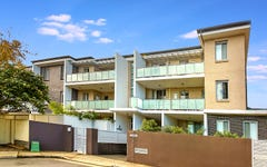 10/92 Liverpool Rd, Burwood Heights NSW