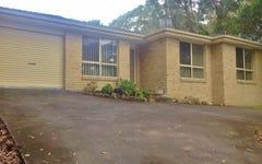 2/25 Edward Avenue, Kings Point NSW