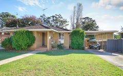 32 KIMBERRLEY STREET, Leumeah NSW