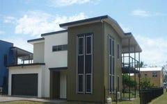 105 Zelma Street, Grasstree Beach QLD
