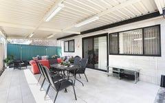 15A Wycombe Street, Doonside NSW