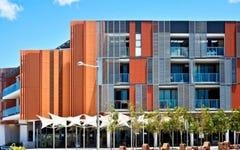 215/1-5 Pine Avenue, Little Bay NSW