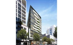 55/9 Atchison Street, St Leonards NSW