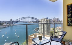 76/21 East Crescent St, McMahons Point NSW