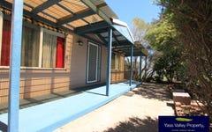 49 Mount Street, Yass NSW