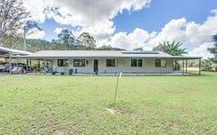 200 Sunshine Road Road, Wolvi QLD