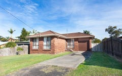 9A Deakin Avenue, Lake Munmorah NSW