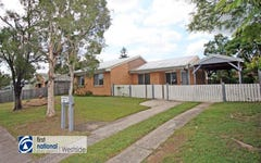 192 Cross Street, Goodna QLD