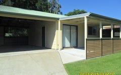 1/162 Croudace Rd, Elermore Vale NSW