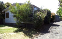 4 Hallway Drive, Wimbledon Heights VIC