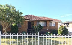 7 O'Connell Street, Barrack Heights NSW