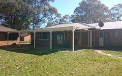 864 Hinton Road, Osterley NSW