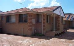 3/14 Coolgardie Street, East Corrimal NSW