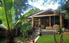 227 Fern Street, Gerringong NSW