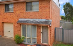 7/22 Highfield Road, Quakers Hill NSW