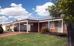 4 Myago Court, South Guildford WA