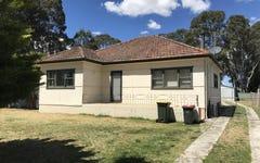 24 Goulburn Street, Marulan NSW