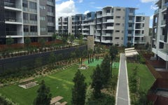 231/11 Epping Park Drive, Epping NSW