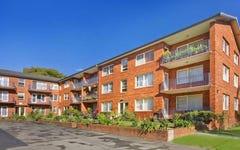 14/30 Morwick Street, Strathfield NSW