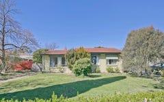 3 Mertz Place, Canberra ACT