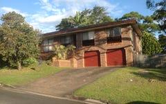 3 Sunrise Crescent, Goonellabah NSW