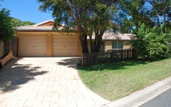 2 Redgum Way, Bray Park NSW