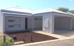 8/3 Spindrift Cove, Quindalup WA