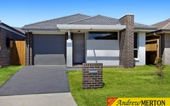 7 Govetts, The Ponds NSW