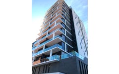 503/262 South Terrace, Adelaide SA