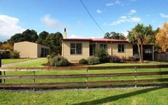 1275 Trowutta Road, Edith Creek TAS
