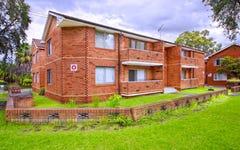 2/24 Morris Avenue, Croydon Park NSW
