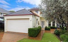 5 Arundel Way, Cherrybrook NSW