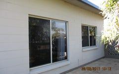 1/42 Queen Elizabeth Drive, Barmera SA