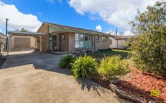 10 Kavel Street, Torrens ACT