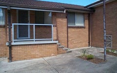 2/13 Cumberland Street, East Maitland NSW
