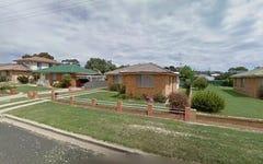 21 Cooper Street, Blayney NSW