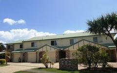 2/1 Power Court, Mount Coolum QLD