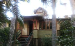 1956 Mount Glorious Rd, Mount Glorious QLD