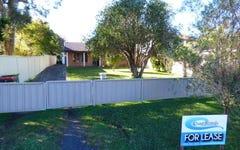 37 Ferndale Street, Killarney Vale NSW