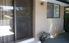 A/9 Oakland Court, Burleigh Waters QLD