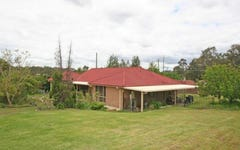 185 Wine Country Drive, Nulkaba NSW